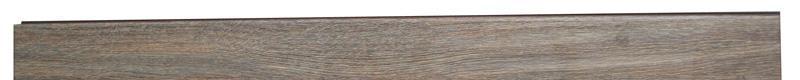 升达实木复合地板木玉古韵M010-墨绿乌木M010-墨绿乌木