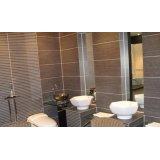罗马利奥C36207卫生间墙砖