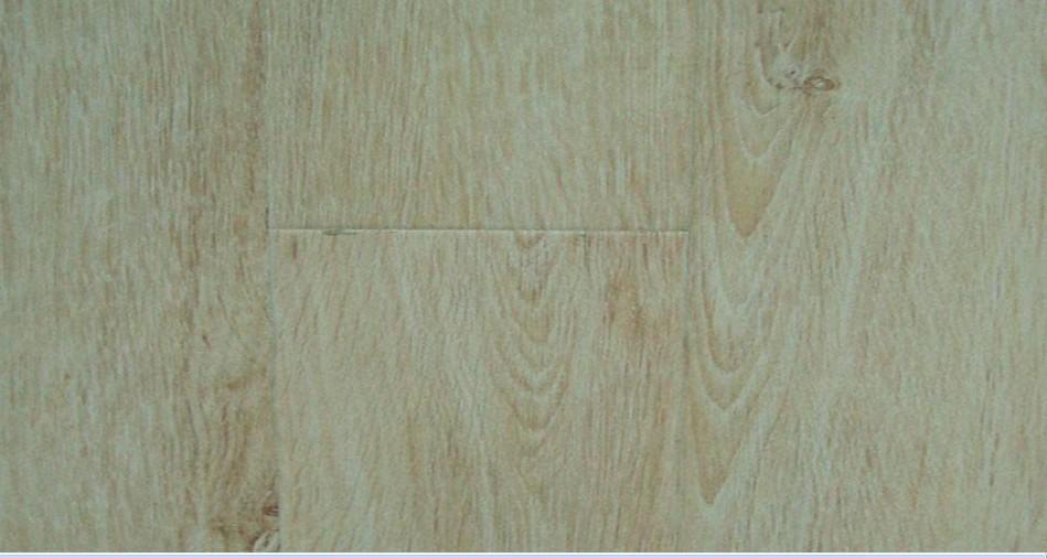 杉杉绿宝 强化复合地板 003