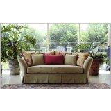 梵思豪宅客厅家具FH5092SF3p沙发