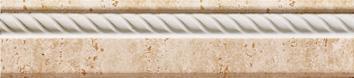 鹰牌瓷砖新生代系列地面砖A2801-HDCA2801-HDC