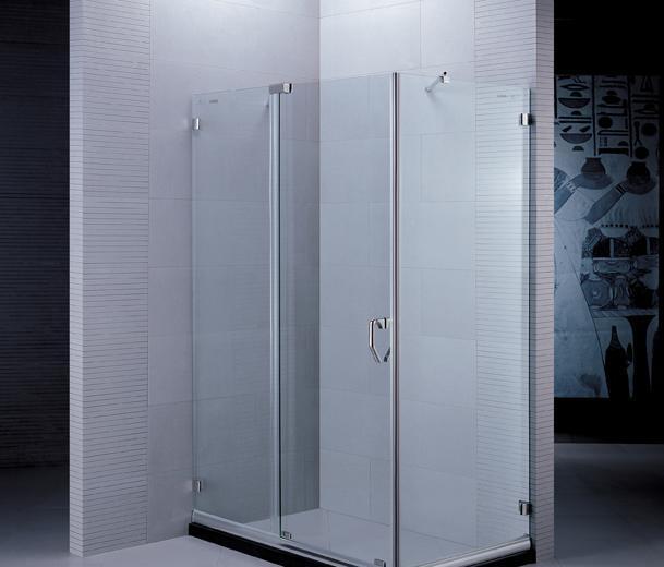 朗斯整体淋浴房利玛系列E31E31