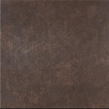 欧神诺地砖-艾蔻之湄叶系列-ES701(600*600mm)ES701