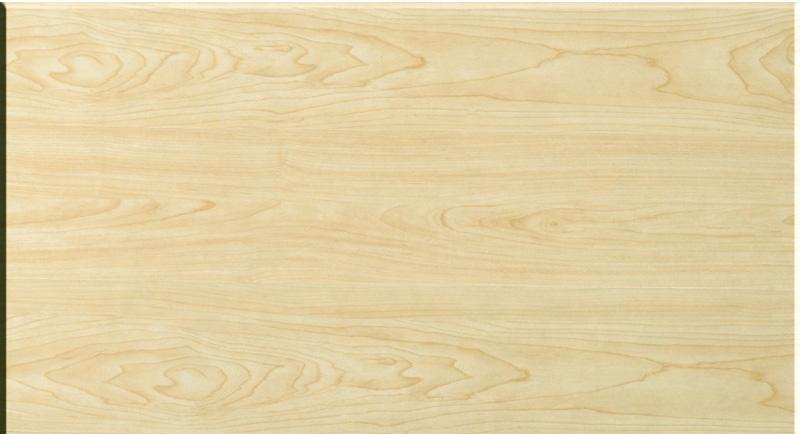 亚马迅・得福强化复合地板绿色心情模压系列北美北美枫情3801#