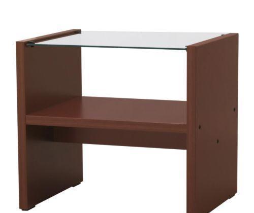 宜家床头桌-拉姆伯拉姆伯
