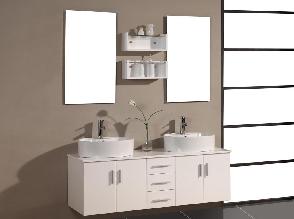 欧益OE-N622浴室柜