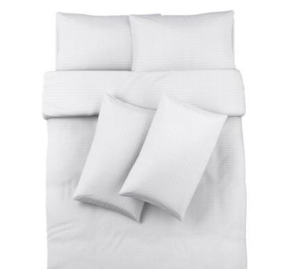 宜家被套和2个枕套-奥夫利亚-万施利(200*200cm奥夫利亚-万施利