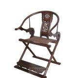 钧禾交椅C0103