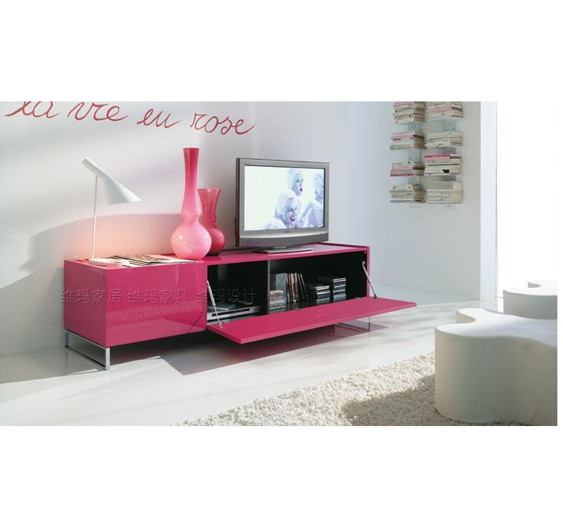 维玛CX040电视柜CX040