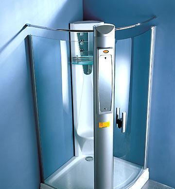 阿波罗-淋浴房AW-49AW-49