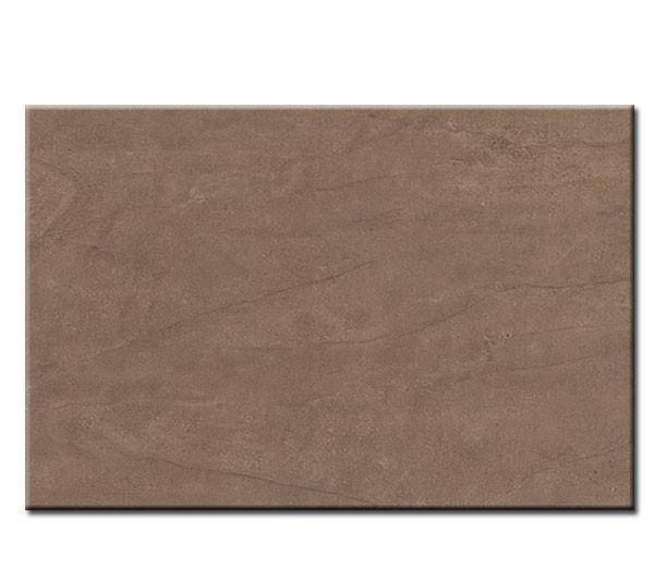 楼兰-亚历山大系列-地砖PD961217(900*600MM)PD961217