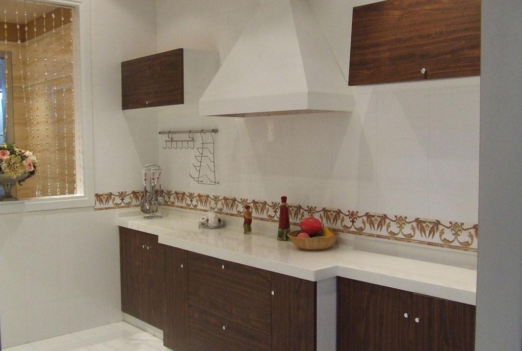 亚细亚釉面砖Q63000