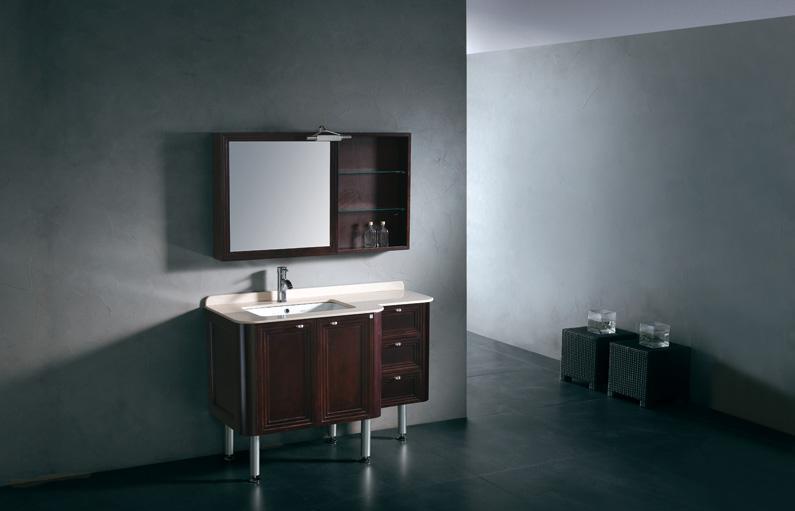 英皇浴室柜SP-35SP-35