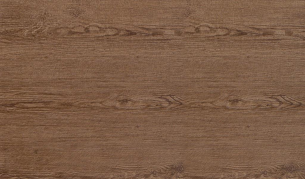 马可波罗地面釉面砖- 木化石系列-CF9026SCF9026S