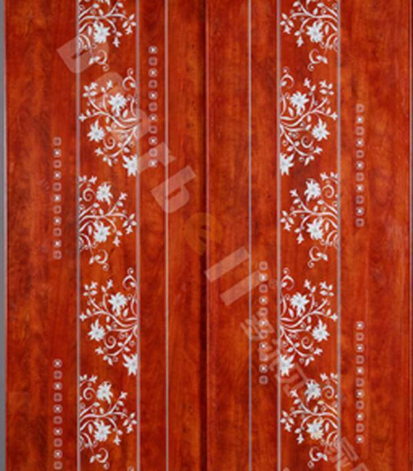 多尔贝丽雅系列LM00055平丽花园壁柜门LM00055