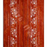 多尔贝丽雅系列LM00055平丽花园壁柜门