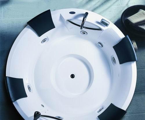 阿波罗浴缸按摩AT系列AT-0949AT-0949