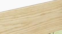 乐迈詹纳士系列Z-1强化复合地板-北欧白橡