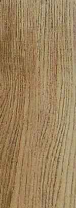 福人真木精装罗马古橡ZMJZ2386罗马古橡ZMJZ2386