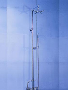 阿波罗淋浴屏系列TS-0381TS-0381