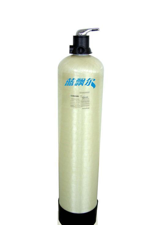 蓝飘尔中央净水机蓝飘尔手动系列LPE-KC-Ⅲ(M)LPE-KC-Ⅲ(M)