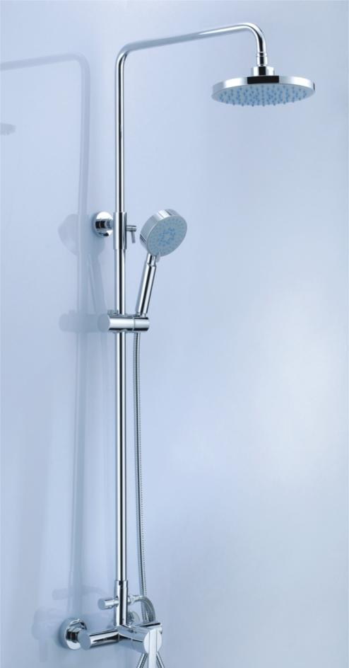 三英淋浴龙头L-018L-018
