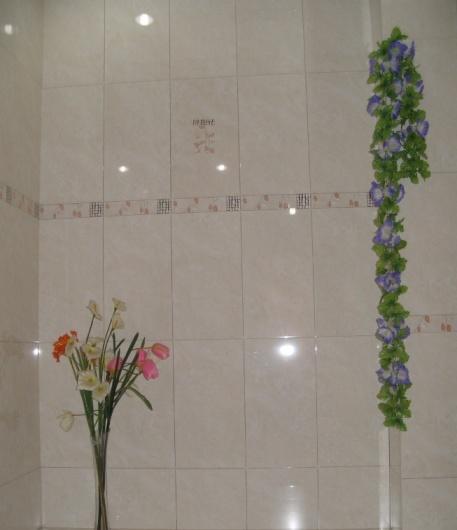 宏宇陶瓷-内墙釉面砖3B631323B63132