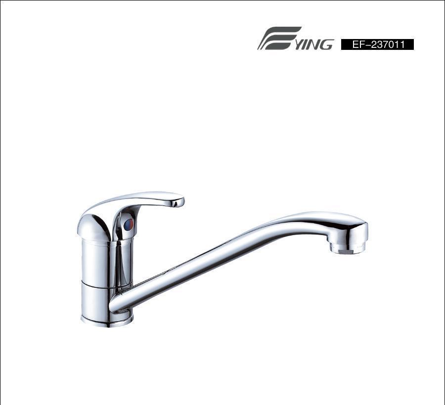 鹰卫浴厨房龙头EF-237011EF-237011