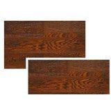 有为SF柞木仿古实木复合地板