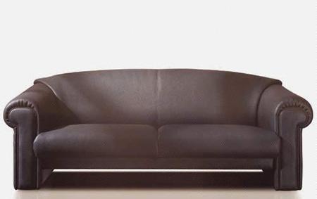 北山家居客厅家具多人沙发1SC101BD1SC101BD
