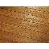 圣象新实木康树系列KS8116皇室橡木实木地板