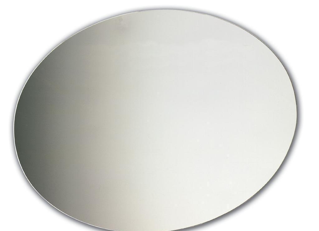 美标梳妆镜阿卡西亚系列CP-M611CP-M611