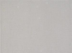 L&D釉面砖 Silk stone