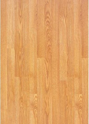宏耐强化地板阳光爱嘉系列S8123三拼天然橡木