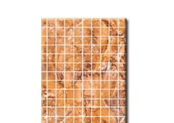 红蜘蛛RY43056M3墙砖(花片)RY43056M3