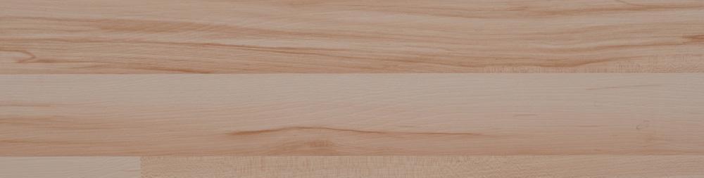 扬子地板浮雕(出口型)系列浅枫木-YZ212YZ212