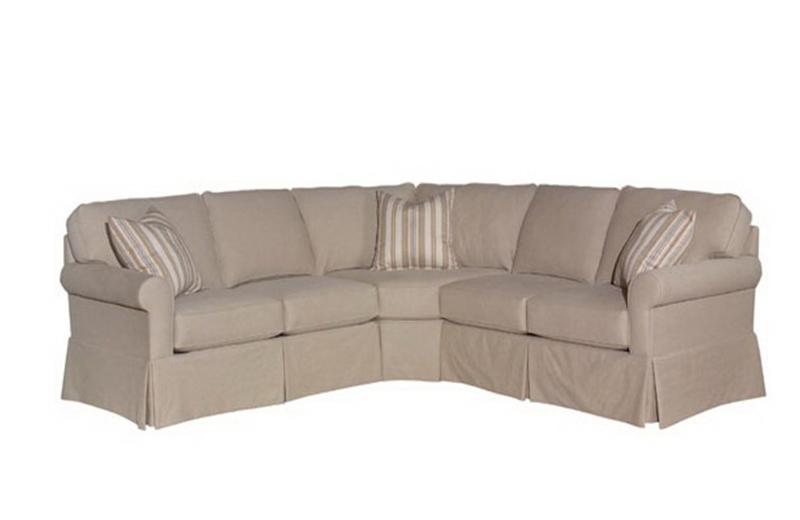和易HY5002L型沙发HY5002L