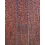 书香门地实木复合地板老房子系列卡萨布兰卡09