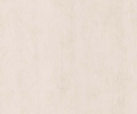布鲁斯特壁纸锦绣前程III51-2580051-25800
