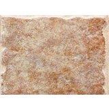 金意陶腰线砖波尔卡KGFA010218