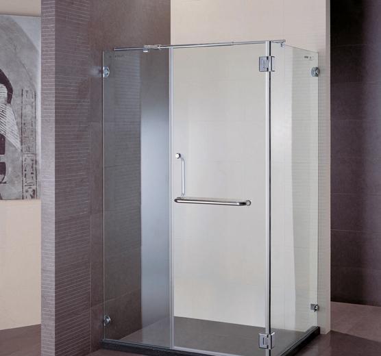 朗斯整体淋浴房珍妮系列E31E31