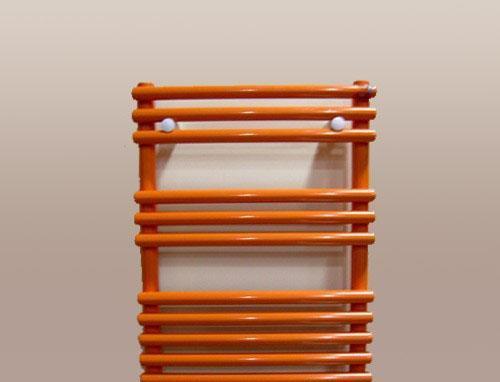 森德爱丽特系列-LT-070-045卫浴散热器LT-070-045