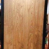 柏瑞强化复合地板非洲橡木V6603