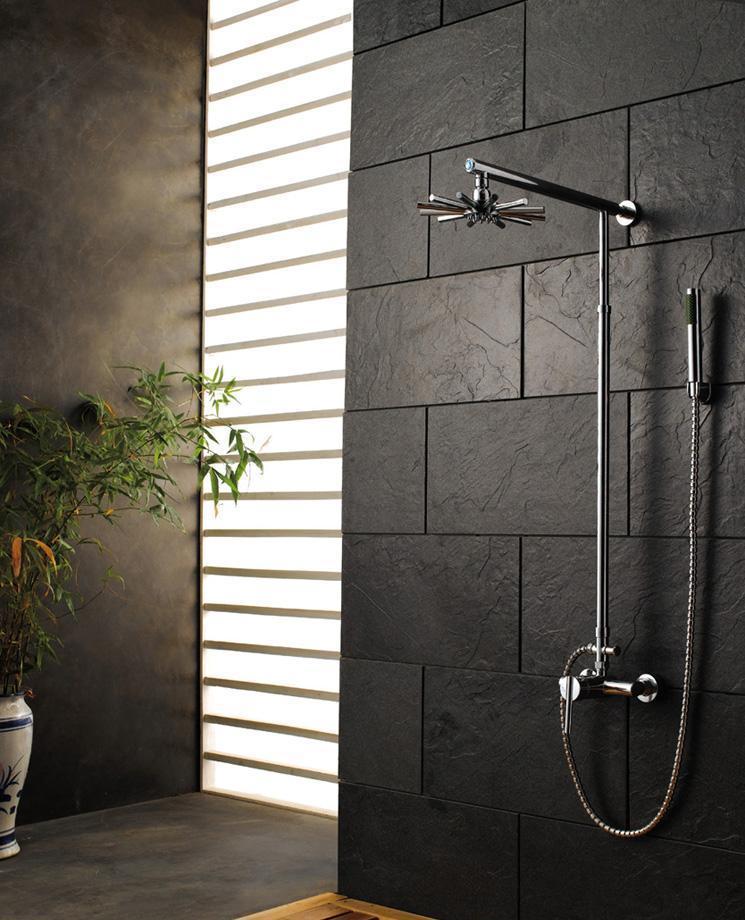 卫欧卫浴淋浴柱VG-713VG-713