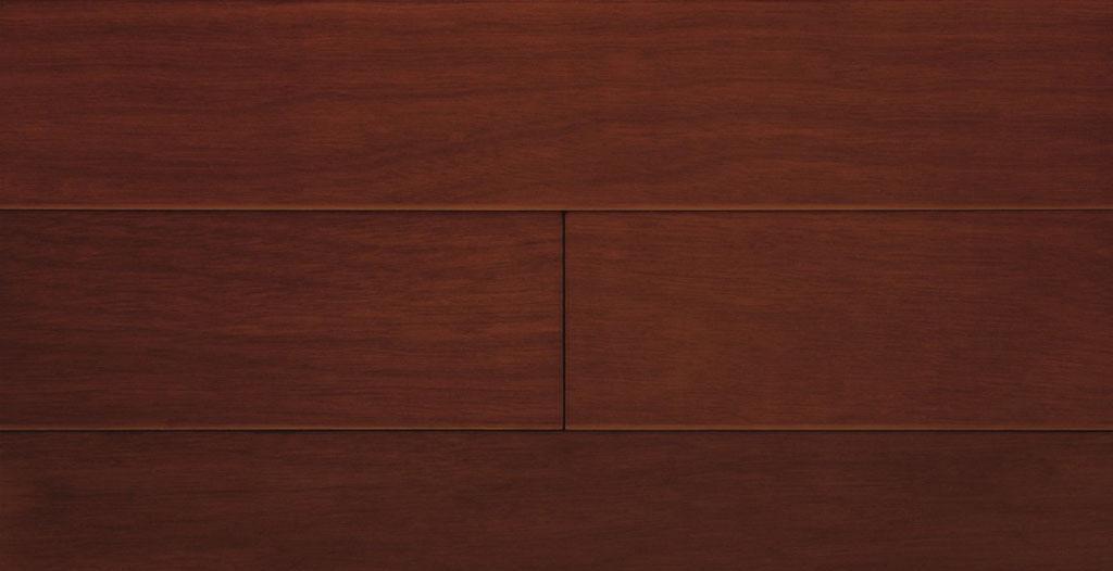 富林金车柚檀系列FRS4163超自然数码地板(U形大FRS4163