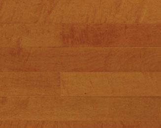 圣象实木地板AN8128尤利色木AN8128