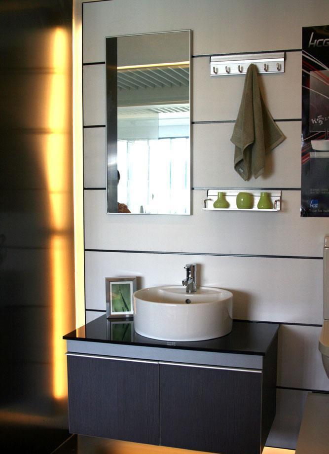 和成CA2900浴室柜CA2900