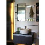 和成CA2900浴室柜