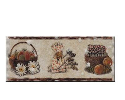 嘉俊-艺术质感瓷片[城市古堡系列]DD1502615A2(DD1502615A2