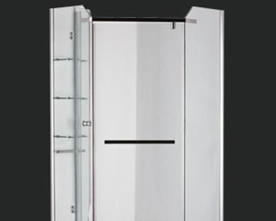 惠达HD2103Z简易淋浴房HD2103Z